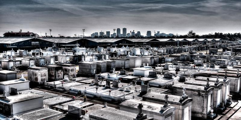 grave city_tonemapped.jpg