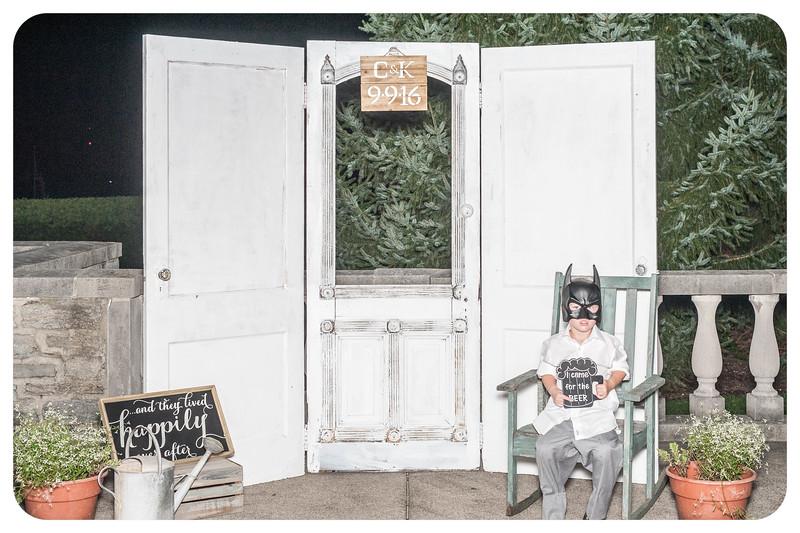 Kory+Charlie-Wedding-Photobooth-36.jpg