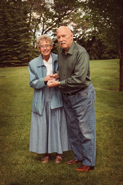 Tim & Christina (256).jpg