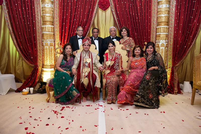 Raam-wedding-2012-06-1015.jpg