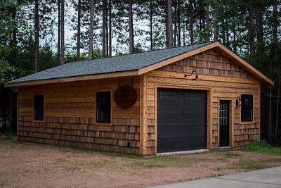 Moens custom wood works