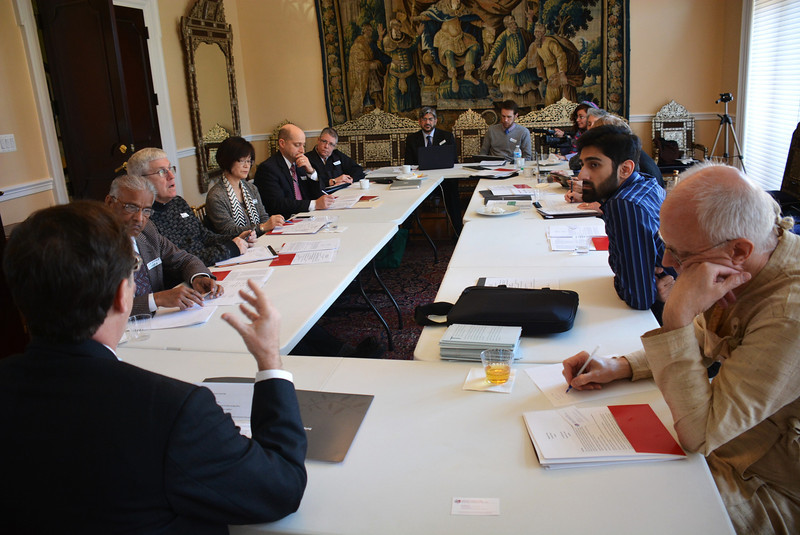 Religions For Peace Executive Council Meeting (4).JPG