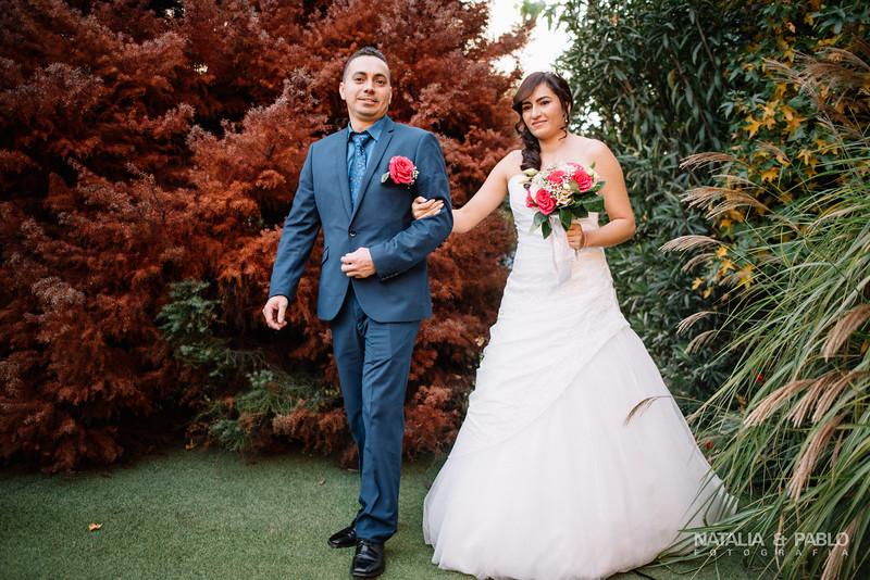 Natalia y Pablo Fotografia-85.jpg