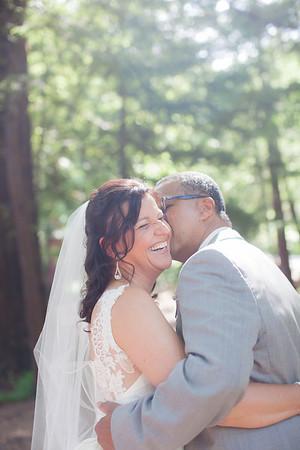 Jana & Ken Wedding