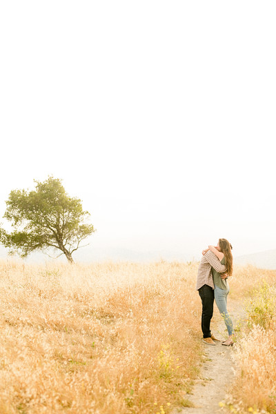 Wedding_Photographer_San_Luis_Obispo_Trine_Bell_Elopement_Photographer_California_Best-0014.jpg