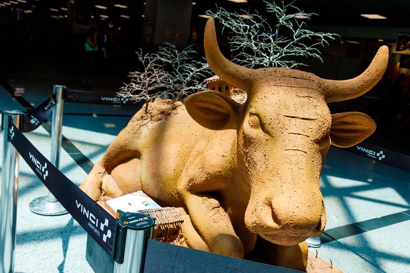 COW PARADE - Vacas nas ruas - Parte 2-211.jpg