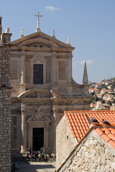 Church from the Walls.jpg