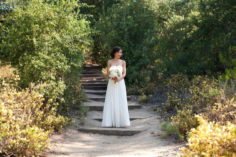 Lauren & Tyler Wedding-0549.jpg