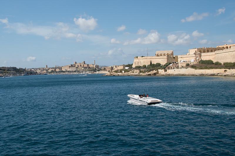Malta DSC_2091.jpg