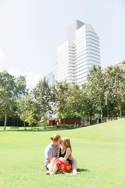 Daria_Ratliff_Photography_Traci_and_Zach_Engagement_Houston_TX_093.JPG