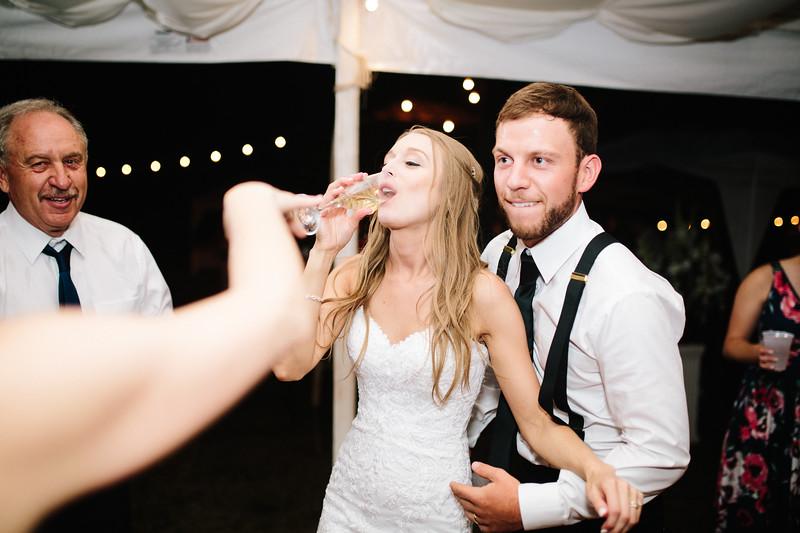 skylar_and_corey_tyoga_country_club_wedding_image-1044.jpg