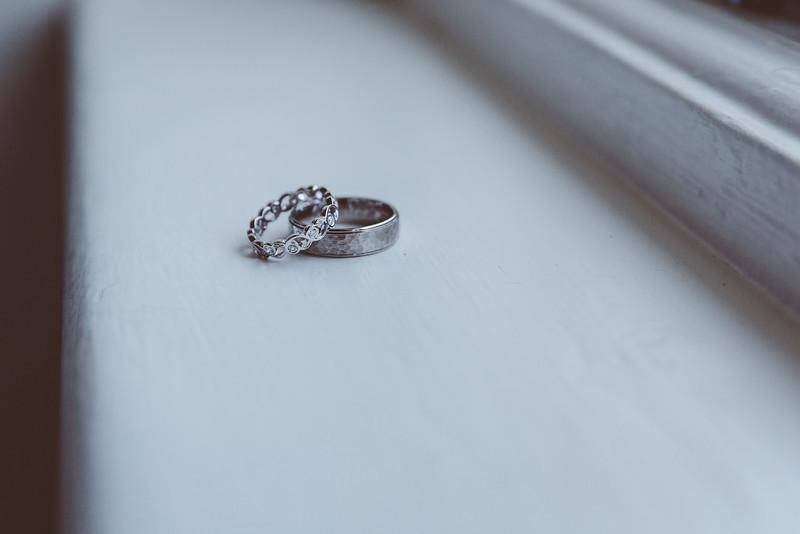 019-M&C-Wedding-Penzance.jpg