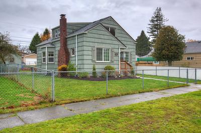 5410 S Park Ave Tacoma, Wa.