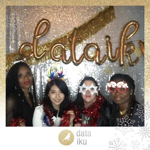 Dataiku_Holiday_Party_boomerang_2.mp4