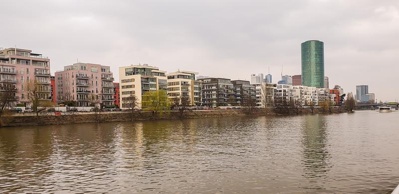 Frankfurt 3-24-19-118.jpg