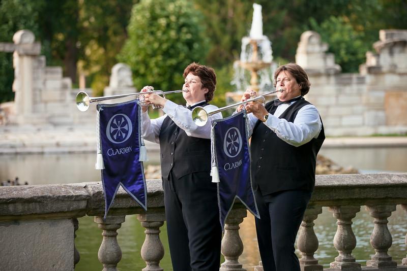 2014.07.08 Clarion Herald Trumpets 20.jpg