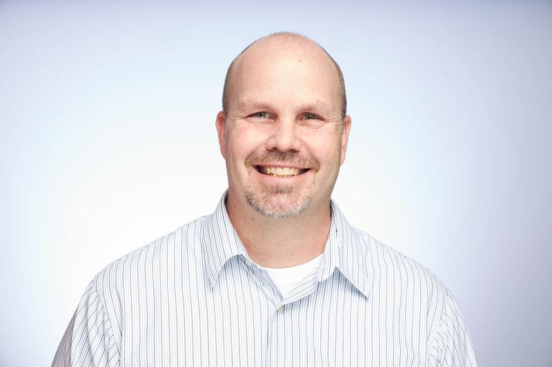 Mike Penlan Spirit MM 2020 4 - VRTL PRO Headshots.jpg