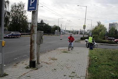 2012-09-23 BB Maraton