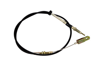 DEUTZ DX 6.05 6.10 6.30 SERIES ENGINE STOP CABLE 1360MM LONG