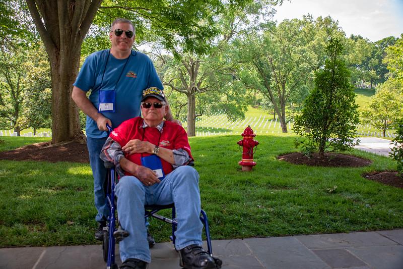 2019 May PSHF Arlington Cemetery (139 of 23).jpg
