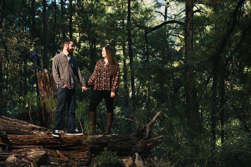 Sarah&Ezra-4034.jpg