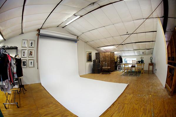 Studio Final