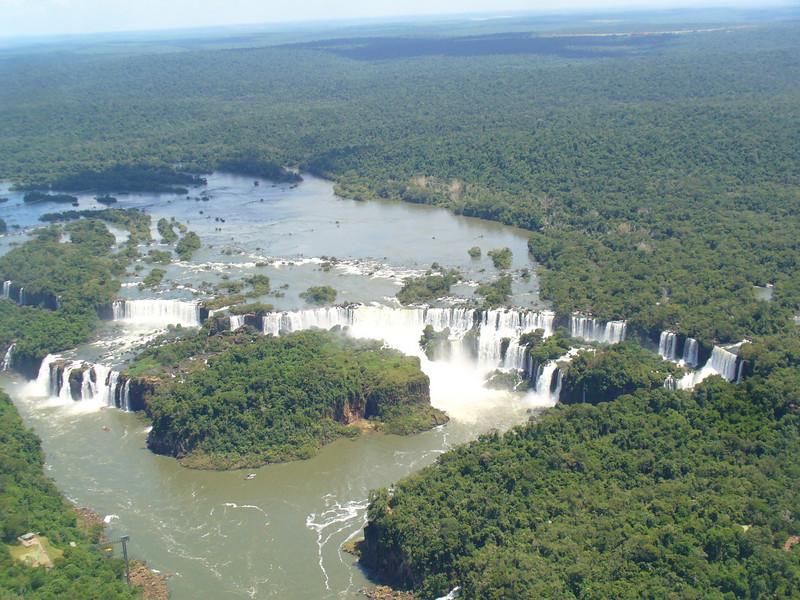 007 Iguacu Falls, Helicopter Tour.jpg