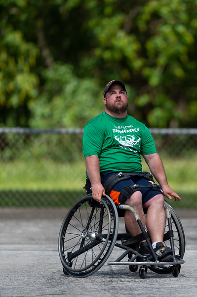 Wheelchair Win-Up_2019__83.jpg