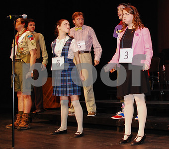 tjcs-newest-musical-a-riff-on-spelling-bees-with-improv-comedy