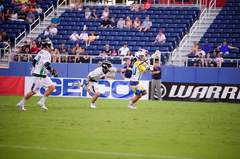 Florida Launch vs Chesapeake Bayhawks-8812.jpg