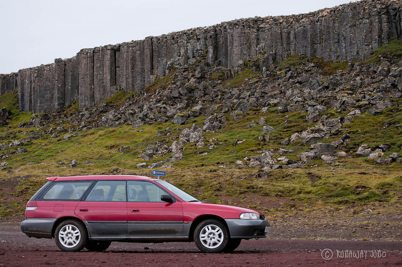 Photography-Tour-Iceland-9319.jpg