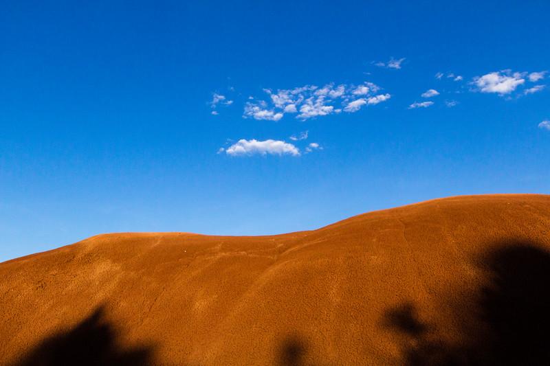 paintedhills-3.jpg