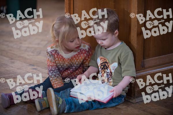 ©Bach to Baby 2018_Stuart Castle_Dartford_2018-02-07-22.jpg