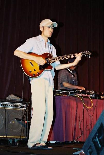 14_Concert01.jpg