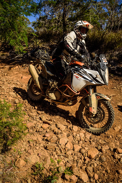 2019 KTM Australia Adventure Rallye (559).jpg