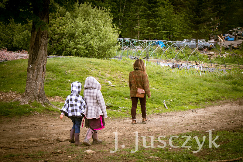 Jusczyk2021-7499.jpg