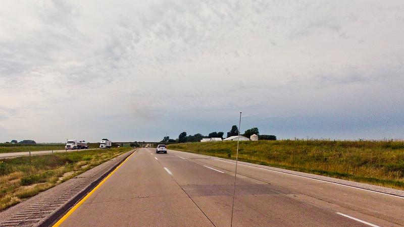 AS3 I-80 Sep 3 2019 Iowa And Nabraska GoPro 3DVR PRT013D_L0394.jpg