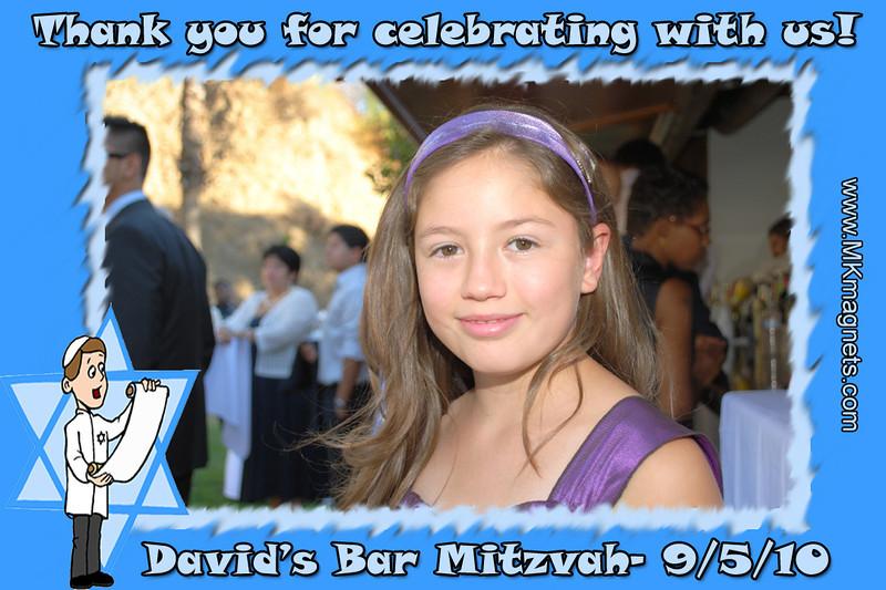 mitzvah magnet frame-fun torah.jpg
