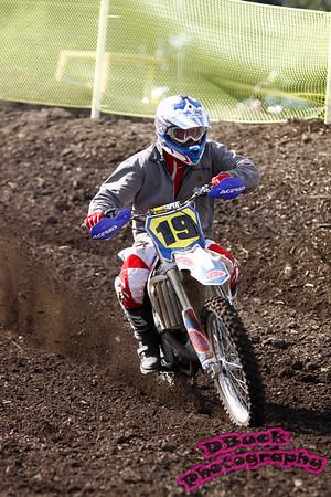 8-8-13 Thursday Night Motocross