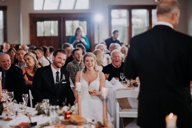 Seattle Wedding Photographer-1343.jpg