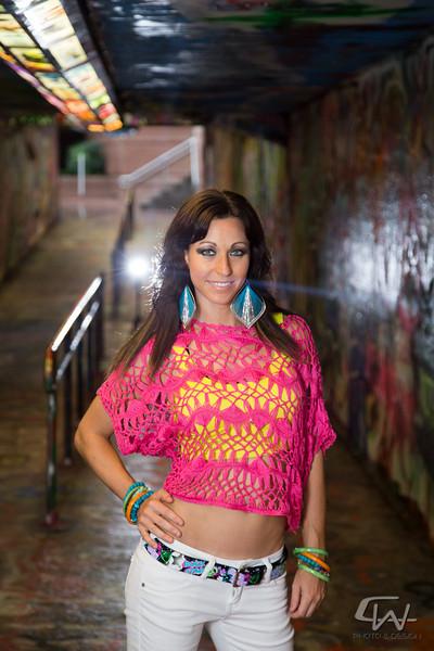 Raquel-4223.jpg