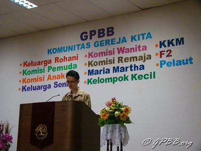 2012-08-PeneguhanMJ
