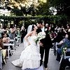 Reportage wedding photography : Photojournalistic wedding photography -- Reportage wedding photography -