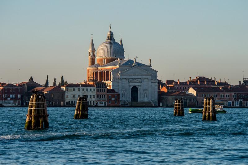 Venezia (339 of 373).jpg