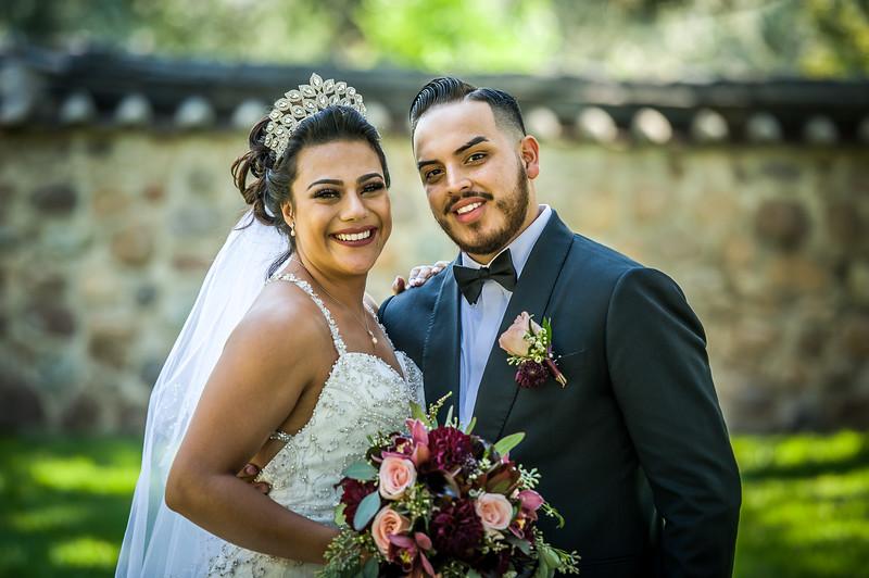 Valeria + Angel wedding -604.jpg