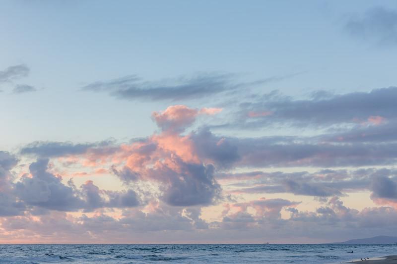 Sunset Sky 00167.jpg