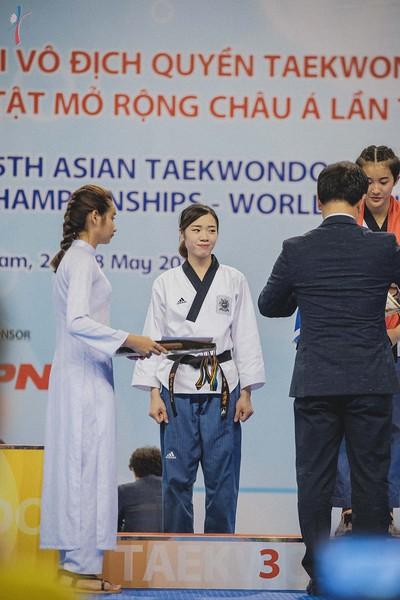 Asian Championship Poomsae Day 2 20180525 0682.jpg