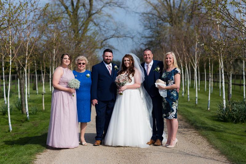 Wedding_Adam_Katie_Fisher_reid_rooms_bensavellphotography-0393.jpg