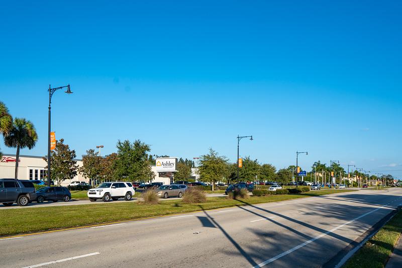 Spring City - Florida - 2019-129.jpg