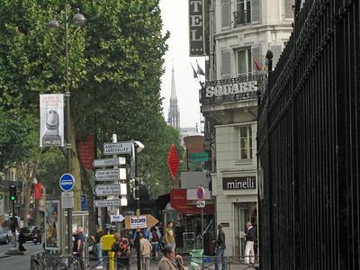 2009-09-21 (Paris)